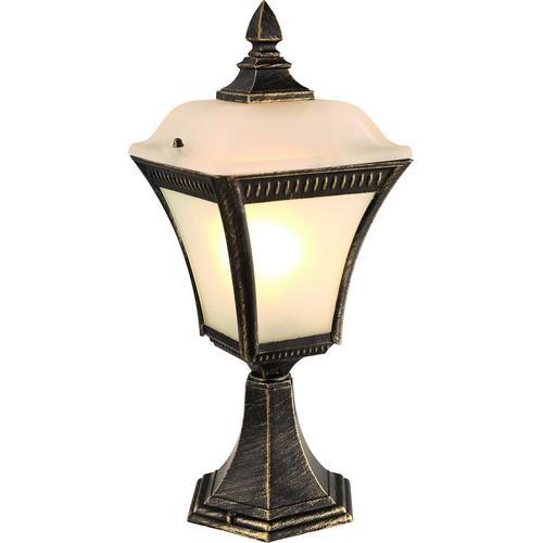 Светильник ARTE Lamp ARTELAMP-A3151AL-1BN