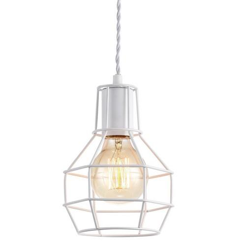 Светильник ARTE Lamp ARTELAMP-A9182SP-1WH
