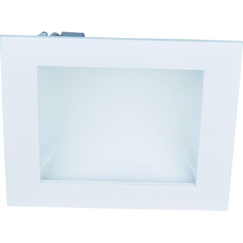 Светильник ARTE Lamp ARTELAMP-A7509PL-2WH