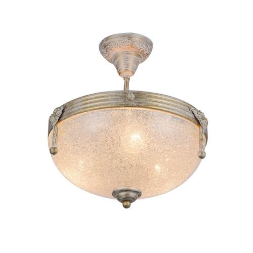 Светильник ARTE Lamp ARTELAMP-A6460PL-2BR