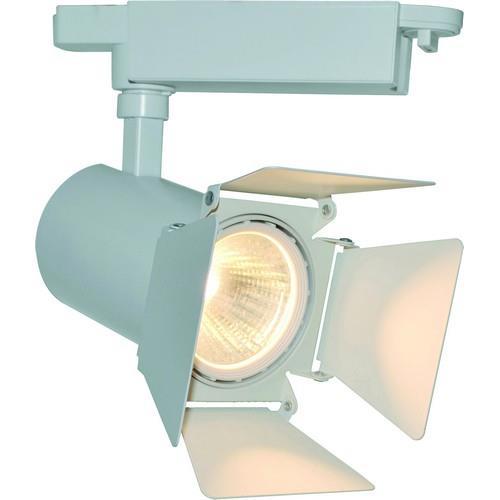 Светильник ARTE Lamp ARTELAMP-A6720PL-1WH