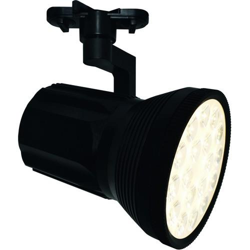 Светильник ARTE Lamp ARTELAMP-A5750PL-1WH