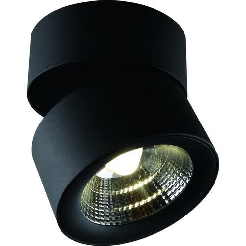 Светильник Citilux CITILUX-CL524511