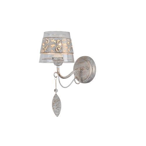 Светильник ARTE Lamp ARTELAMP-A9081AP-1WG