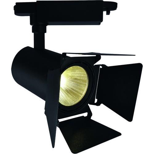 Светильник ARTE Lamp ARTELAMP-A6720PL-1BK