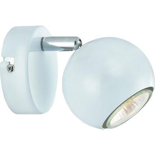 Светильник ARTE Lamp ARTELAMP-A5219AP-1AB