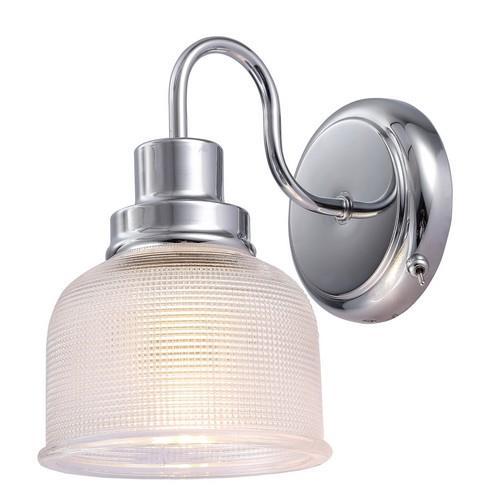 Светильник ARTE Lamp ARTELAMP-A9186AP-1CC
