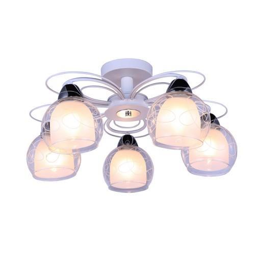 Светильник ARTE Lamp ARTELAMP-A6940AP-2WH