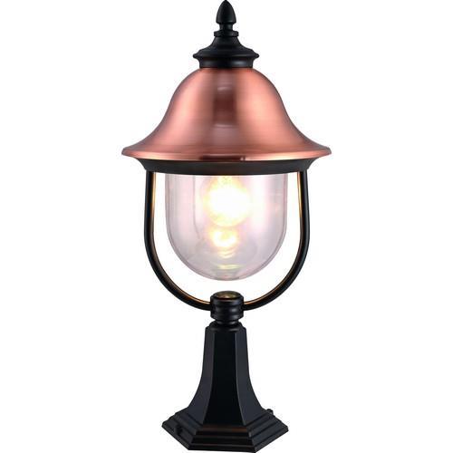 Светильник ARTE Lamp ARTELAMP-A1484FN-1BK