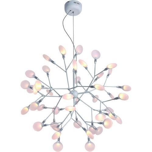 Светильник Lightstar LIGHTSTAR-805060