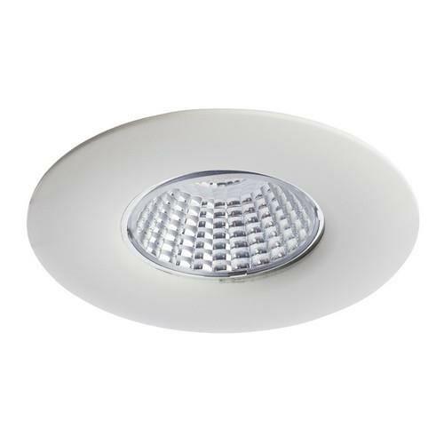 Светильник ARTE Lamp ARTELAMP-A1203PL-1SS