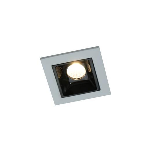 Светильник ARTE Lamp ARTELAMP-A5440PL-1SS