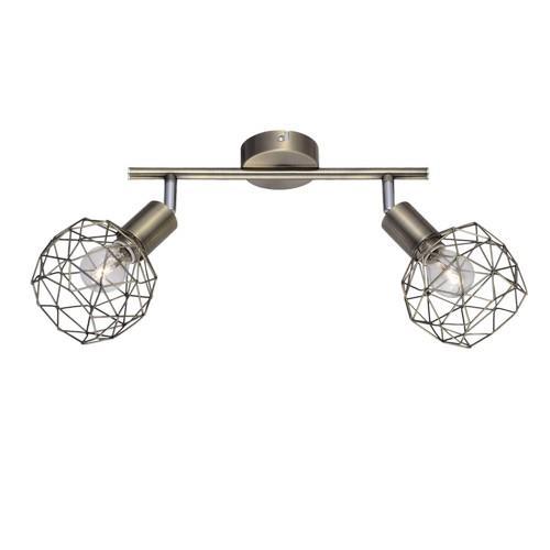Светильник ARTE Lamp ARTELAMP-A9189PL-6GY