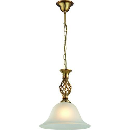 Светильник ARTE Lamp ARTELAMP-A8391SP-1PB