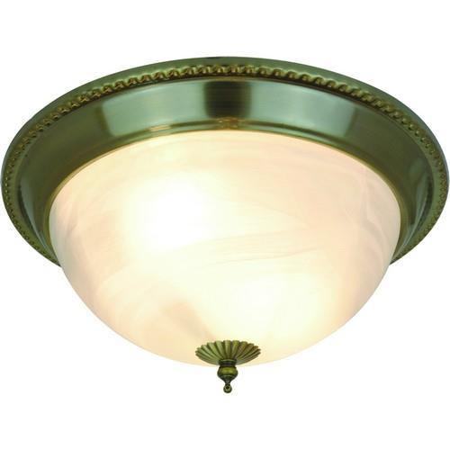 Светильник ARTE Lamp ARTELAMP-A1305PL-2AB