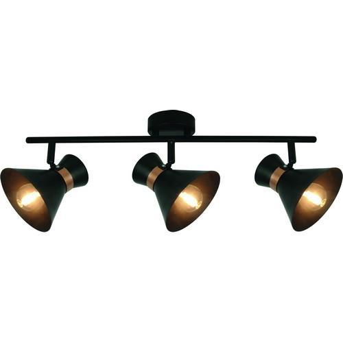 Светильник ARTE Lamp ARTELAMP-A5700AP-1BK