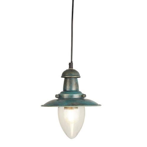 Светильник ARTE Lamp ARTELAMP-A4051SP-12BK