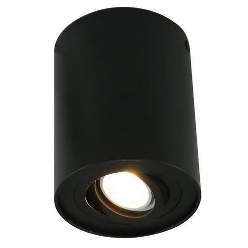 Светильник ARTE Lamp ARTELAMP-A5644PL-1BK
