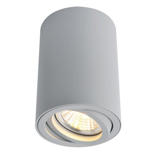 Светильник ARTE Lamp ARTELAMP-A3640PL-2AB
