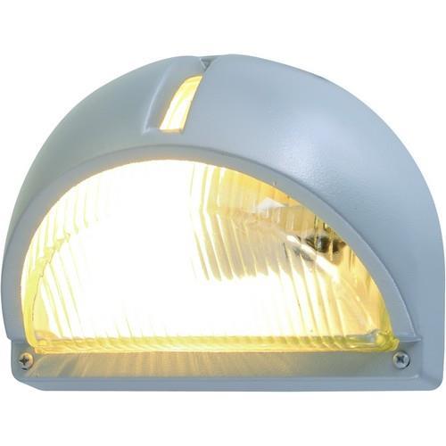 Светильник ARTE Lamp ARTELAMP-A2801AL-1GY