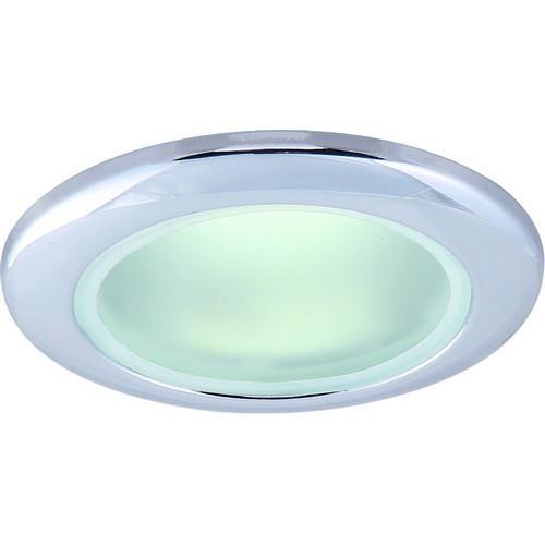 Светильник ARTE Lamp ARTELAMP-A1061PL-1CC