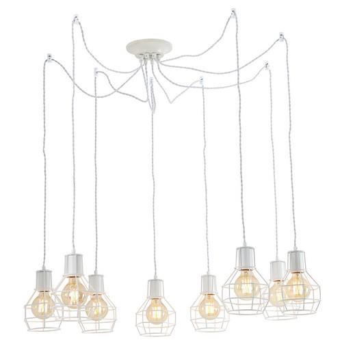 Светильник ARTE Lamp ARTELAMP-A9330SP-1BR