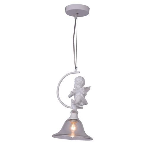 Светильник ARTE Lamp ARTELAMP-A9347SP-3BK