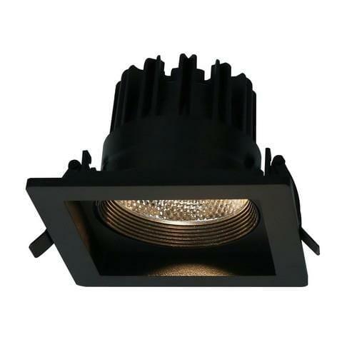 Светильник ARTE Lamp ARTELAMP-A4118PL-1WH