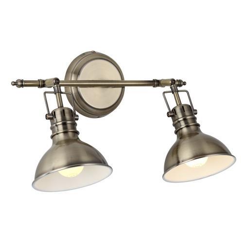 Светильник ARTE Lamp ARTELAMP-A1102AP-2AB