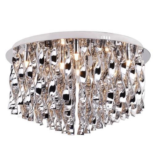 Светильник ARTE Lamp ARTELAMP-A8918LM-5BK