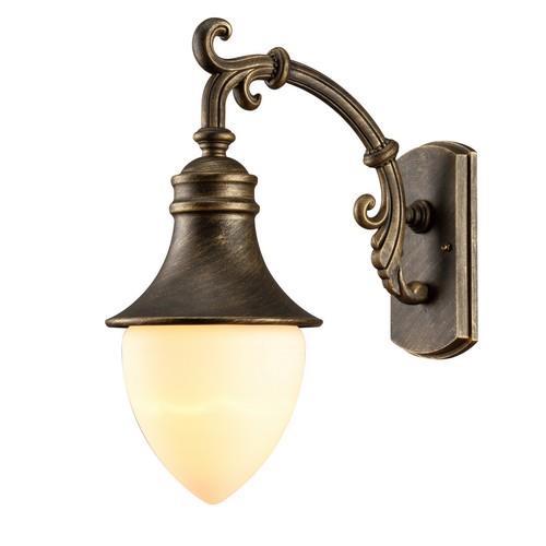Светильник ARTE Lamp ARTELAMP-A1317AL-1BN