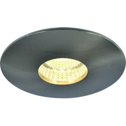 Светильник ARTE Lamp ARTELAMP-A5438PL-1SS