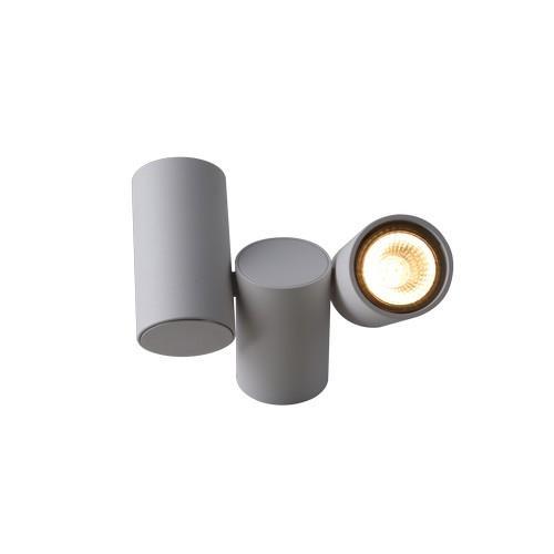 Светильник Lightstar LIGHTSTAR-110514