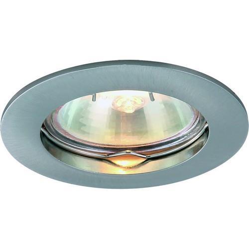 Светильник ARTE Lamp ARTELAMP-A5307PL-1WH