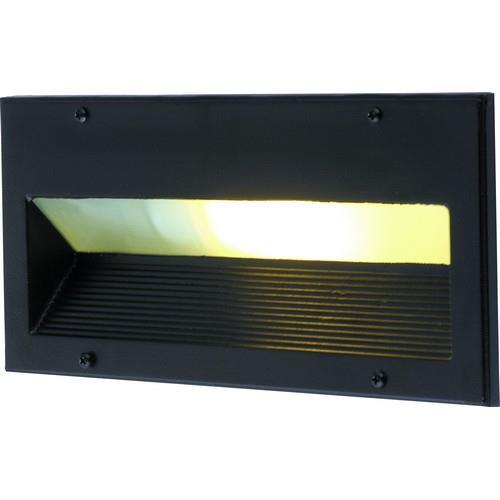 Светильник ARTE Lamp ARTELAMP-A8381PA-1SS