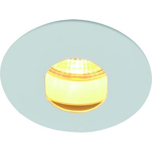 Светильник ARTE Lamp ARTELAMP-A1203PL-1GO