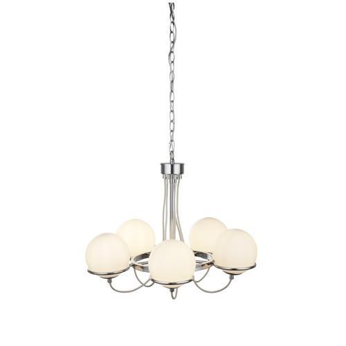 Светильник ARTE Lamp ARTELAMP-A1035LM-8CC