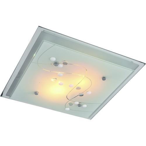 Светильник ARTE Lamp ARTELAMP-A4891PL-2CC