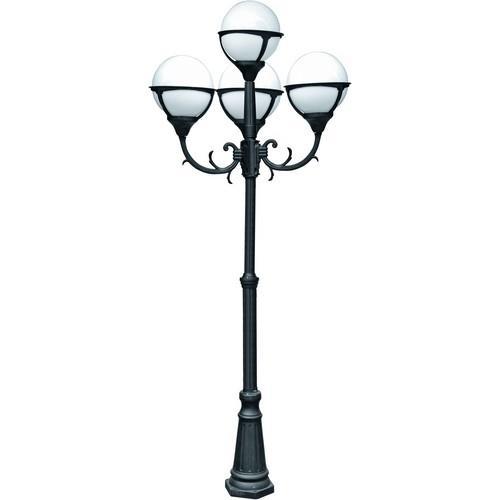Светильник ARTE Lamp ARTELAMP-A1482AL-1BK