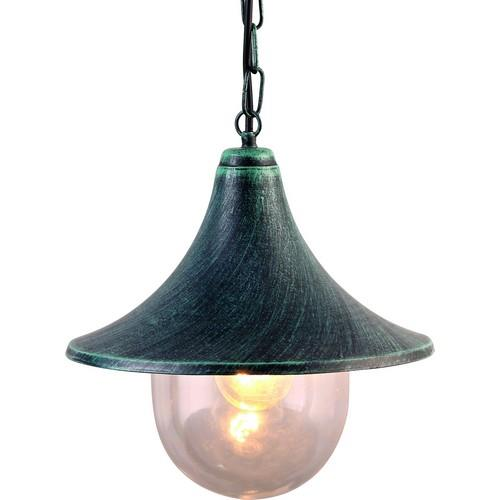 Светильник ARTE Lamp ARTELAMP-A1041AL-1BG
