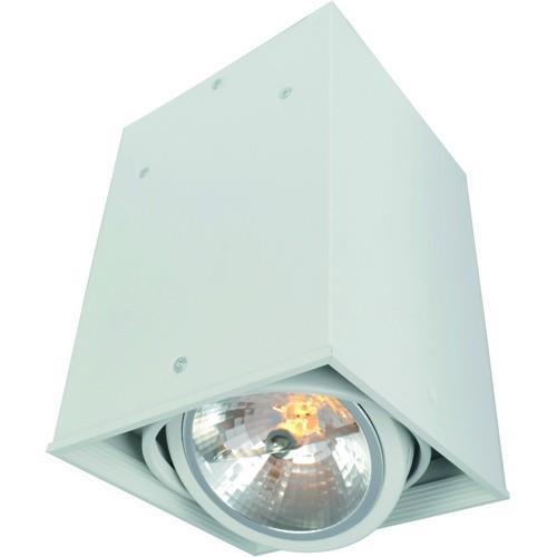 Светильник ARTE Lamp ARTELAMP-A4120PL-3CC