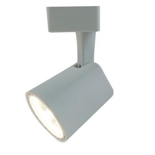 Светильник ARTE Lamp ARTELAMP-A520033