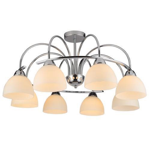 Светильник ARTE Lamp ARTELAMP-A6057PL-8CC