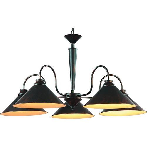 Светильник ARTE Lamp ARTELAMP-A9495PL-3AB
