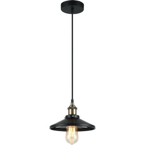 Светильник Lightstar LIGHTSTAR-803049