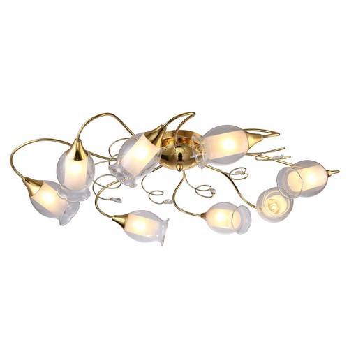 Светильник ARTE Lamp ARTELAMP-A9466LM-7CC