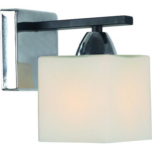 Светильник ARTE Lamp ARTELAMP-A9126AP-4SR