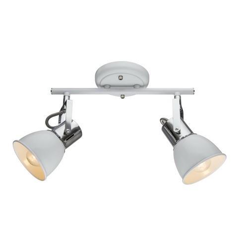 Светильник ARTE Lamp ARTELAMP-A1677PL-2WH