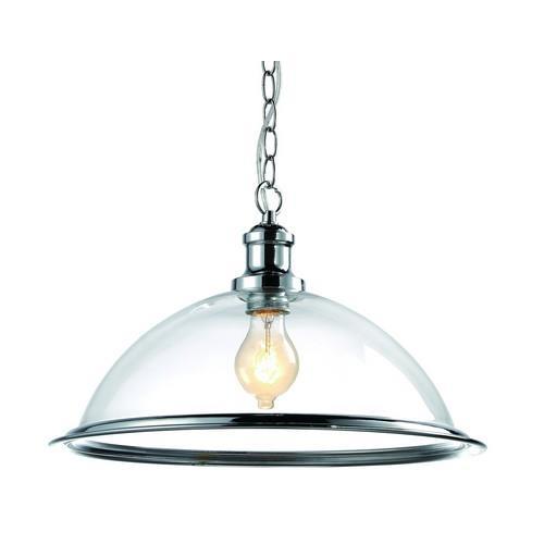 Светильник ARTE Lamp ARTELAMP-A9273SP-1CC