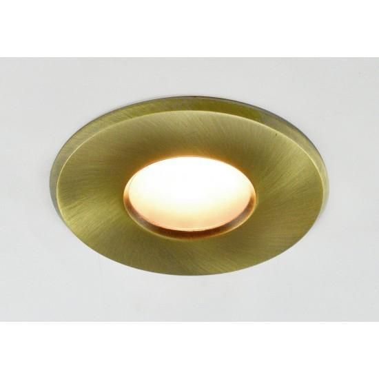 Светильник ARTE Lamp ARTELAMP-A5440PL-3AB